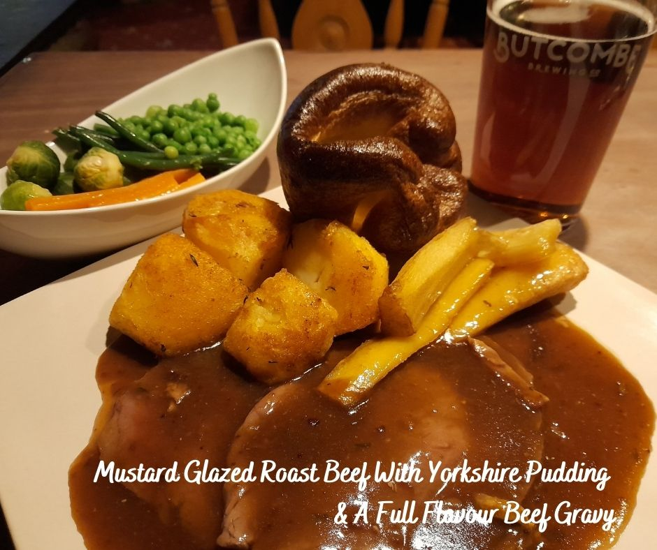 Enjoy a Family Christmas At The White Hart Inn. Christmas Menu 2020, The White Hart Inn, Trudoxhill, Frome, famous for good home cooked food and fine drinks