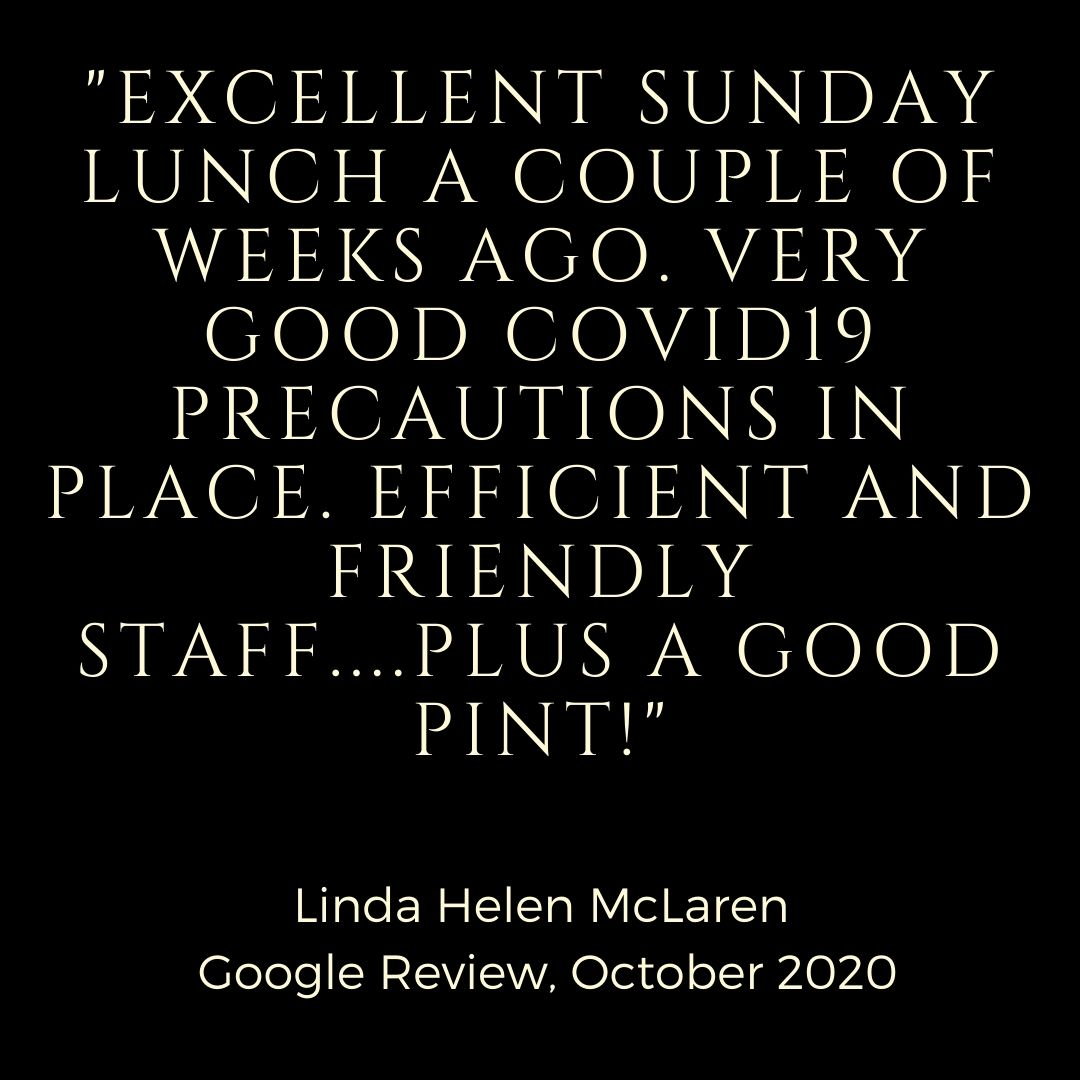 Great Review - Enjoy a Family Sunday Roast At The White Hart Inn. Trudoxhill, Frome, famous for good home cooked food and fine drinks