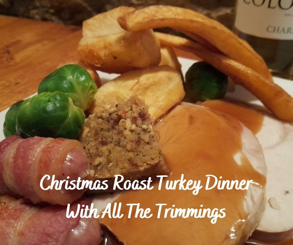 Enjoy a Family Christmas At The White Hart Inn. Christmas Menu 2021, The White Hart Inn, Trudoxhill, Frome, famous for good home cooked food and fine drinks